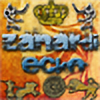 Zanardiecko's avatar
