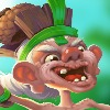 Zanariya's avatar
