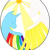 ZanarNaryon's avatar
