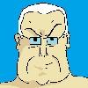 Zanatothemax's avatar