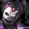 ZANBA2's avatar