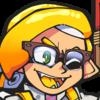 Zanbamon's avatar