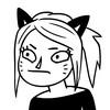 ZanCats's avatar