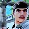 ZAncient1's avatar