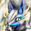 Zancuno's avatar