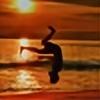 ZandaFr's avatar