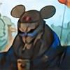Zandalorias's avatar