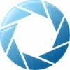 zander1029's avatar