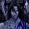 Zander1993z's avatar