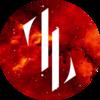 Zander1994's avatar