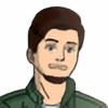 zandercartoon's avatar