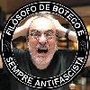 zandercp's avatar