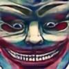 zanderednaz's avatar