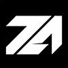 Zanderson's avatar