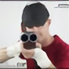 zanderwitaz's avatar