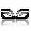 zandog's avatar