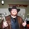 ZandoranCelix's avatar