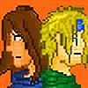 Zandozan's avatar