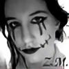 Zandra-Mikael's avatar