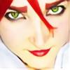 Zandra17's avatar