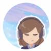 zandraart's avatar