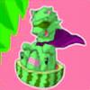 zandracccoon's avatar