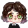 Zandradoodles's avatar