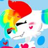 ZandraDrawz's avatar