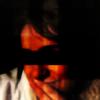 ZandraSaiquies's avatar
