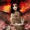 zandro77's avatar