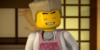 Zane-Julien-FC's avatar