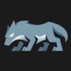 Zane-Knight's avatar