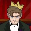 Zane-Ninjago12's avatar