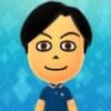 Zane-The-Mii's avatar