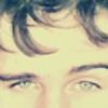 Zane-The-Mudfish's avatar
