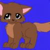 zane1815's avatar