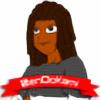 zane203's avatar