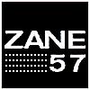 zane57's avatar