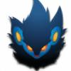 ZaneDoctorWhoPokemon's avatar