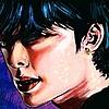 ZaneEyre's avatar