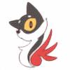 Zanefir-Dran's avatar