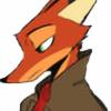 zaneGrimm430's avatar