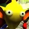 ZaneIsEpicZX's avatar