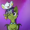 Zaneko8's avatar