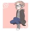 Zanelover1's avatar