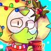 ZaneNidroin's avatar