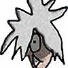 ZaneNightshade's avatar