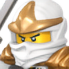 ZaneNinjagoplz's avatar