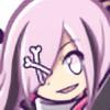 Zaneodi's avatar