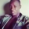 ZanePain's avatar